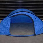 Pop Up Tents for Sale