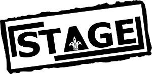 Theatricals & Audio Visual