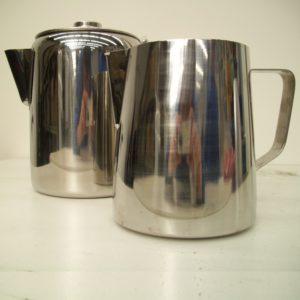 Coffee Tea Pot Jug 3 litre