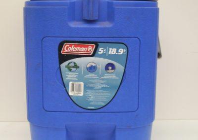 Coleman Cooler 19.9 litre
