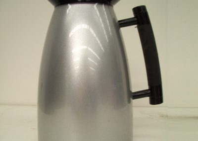 Insulated Jug 3 litre