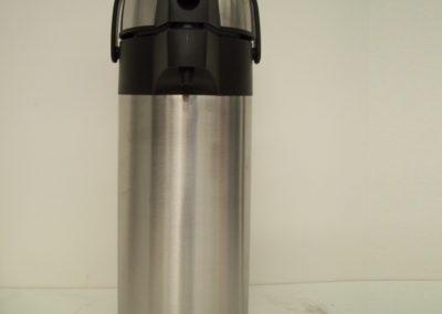 Pump Pot 3.5litres