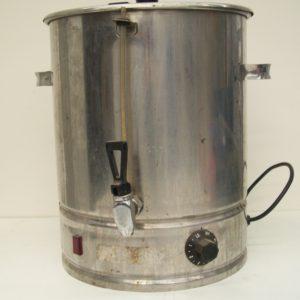 Urn 20 litres
