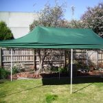 Easy Efficient Effective Gazebo for Hire