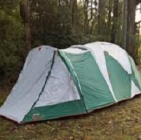 Dome Tent Dandenong South