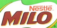 Milo snippet