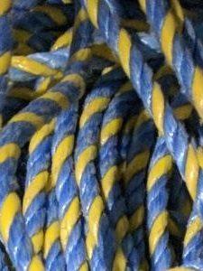 Free Testra Rope Dandenong South
